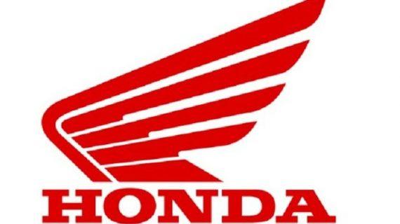Motor Honda dan Sejarah Honda