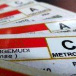 Metode Perpanjang SIM Beda Alamat
