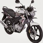 Spesifikasi Lengkap Motor Yamaha Vixion